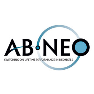 AB Neo