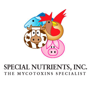 Special Nutrients Inc