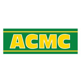 ACMC Ltd.