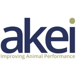 AKEI ANIMAL RESEARCH