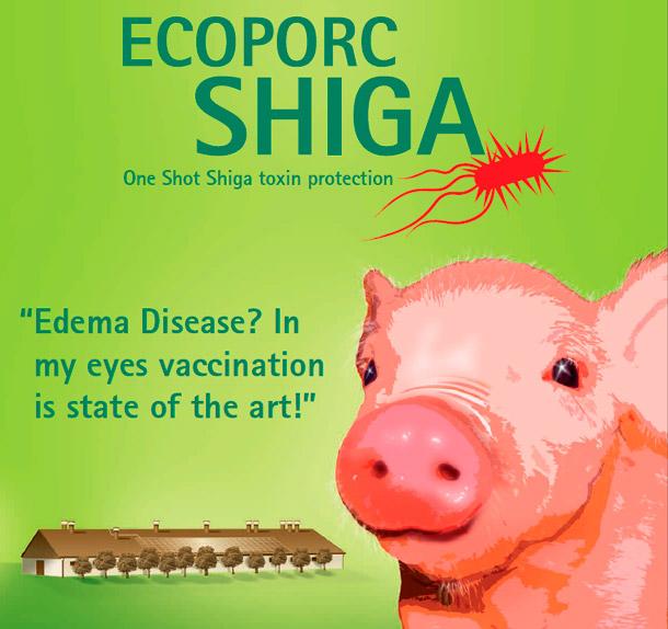 Ecoporc Shiga