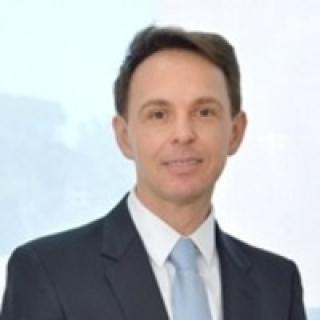 Luciano Lunardi