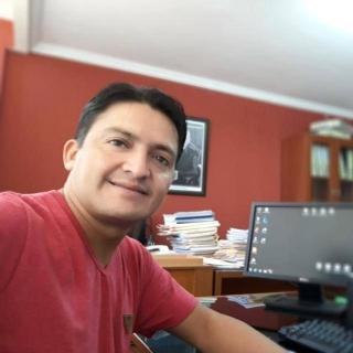 alexander_monte