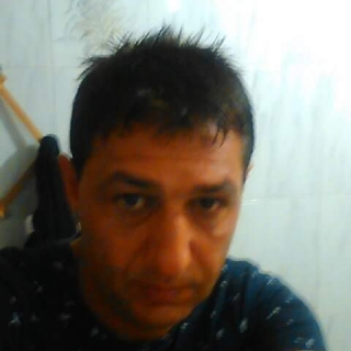 Filip_75@gmx.es