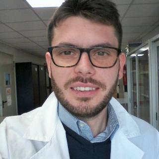 Salvatore Pesce