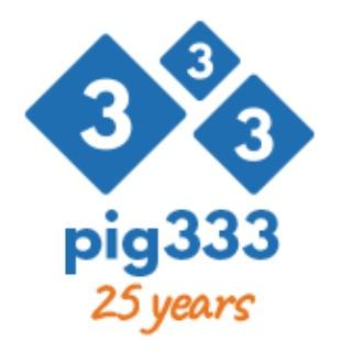 pig333