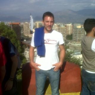 Jordi Coletas