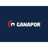 www.ganapor.com
