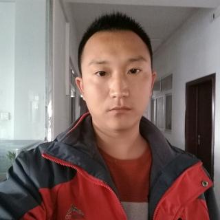 guodongsheng521