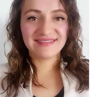 Paula Cardona