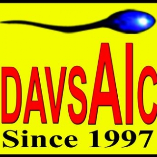 davsaicphil