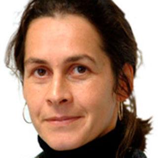 Nathalie Le Floc'h